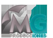 Producciones MG